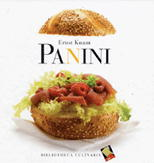 Panini (Italian Edition. Not available in English)