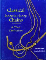 Classical Loop in Loop Chains by Jean Reist Stark & Josephine Reist Smith