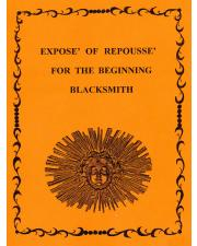Expose' of Repousse' by Bob Heath