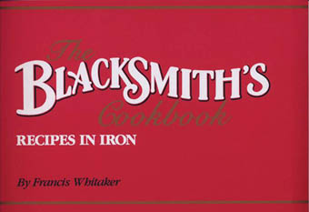 The Complete Modern Blacksmith Pdf
