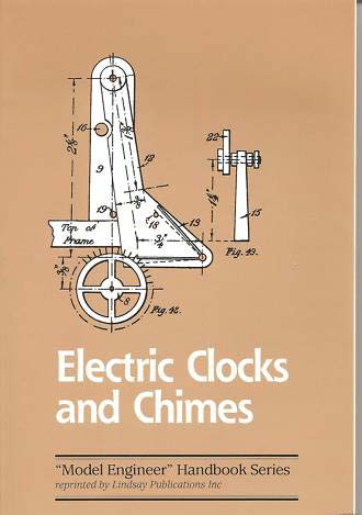 Electric Clocks and Chimes