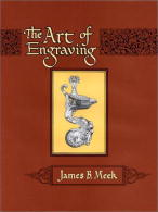 Art of Engraving, The, by James Meek