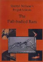 Full Bodied Ram, the, with Darryl Nelson (DVD)  - with Darryl Nelson