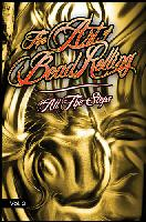 "Art of Bead Rolling, the, Vol. 2 ""All The Steps by Jamey Jordan (DVD)"