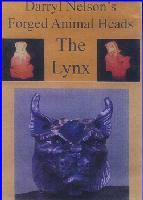 Lynx Head, the, with Darryl Nelson (DVD)  - with Darryl Nelson