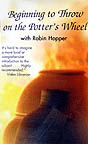 Beginning to Throw on the Potter's Wheel with Robin Hopper (DVD)  - with Robin Hopper