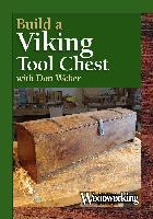 Build a Viking Tool Chest with Don Weber (DVD)