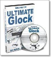 Building the Ultimate Glock with Lenny Magill (DVD)  - With Lenny Magill