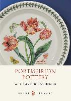 Portmeirion Pottery by Rob Higgins and Will Farmer