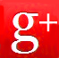 google plus icon for artisan ideas