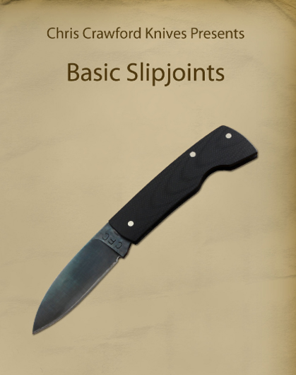 Knifemaking/Bladesmithing Books - an impressive selection of