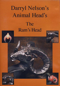 The Ram's Head with Darryl Nelson (DVD)
